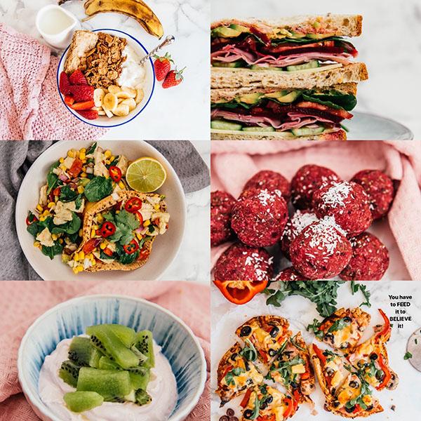 Olivia McArthur food collage image_600