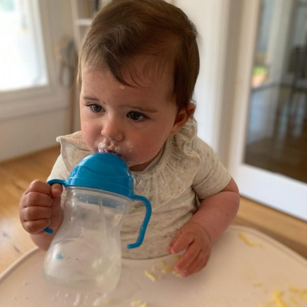 OM Dietitian Nutrition for your baby 3