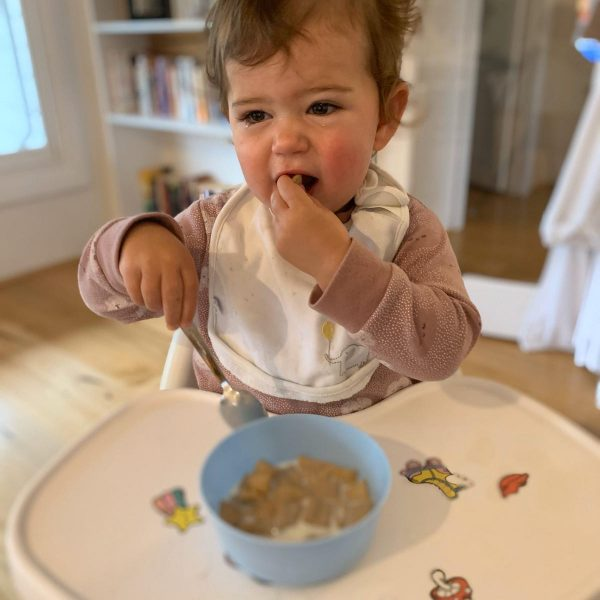 OM Dietitian Nutrition for your baby 5