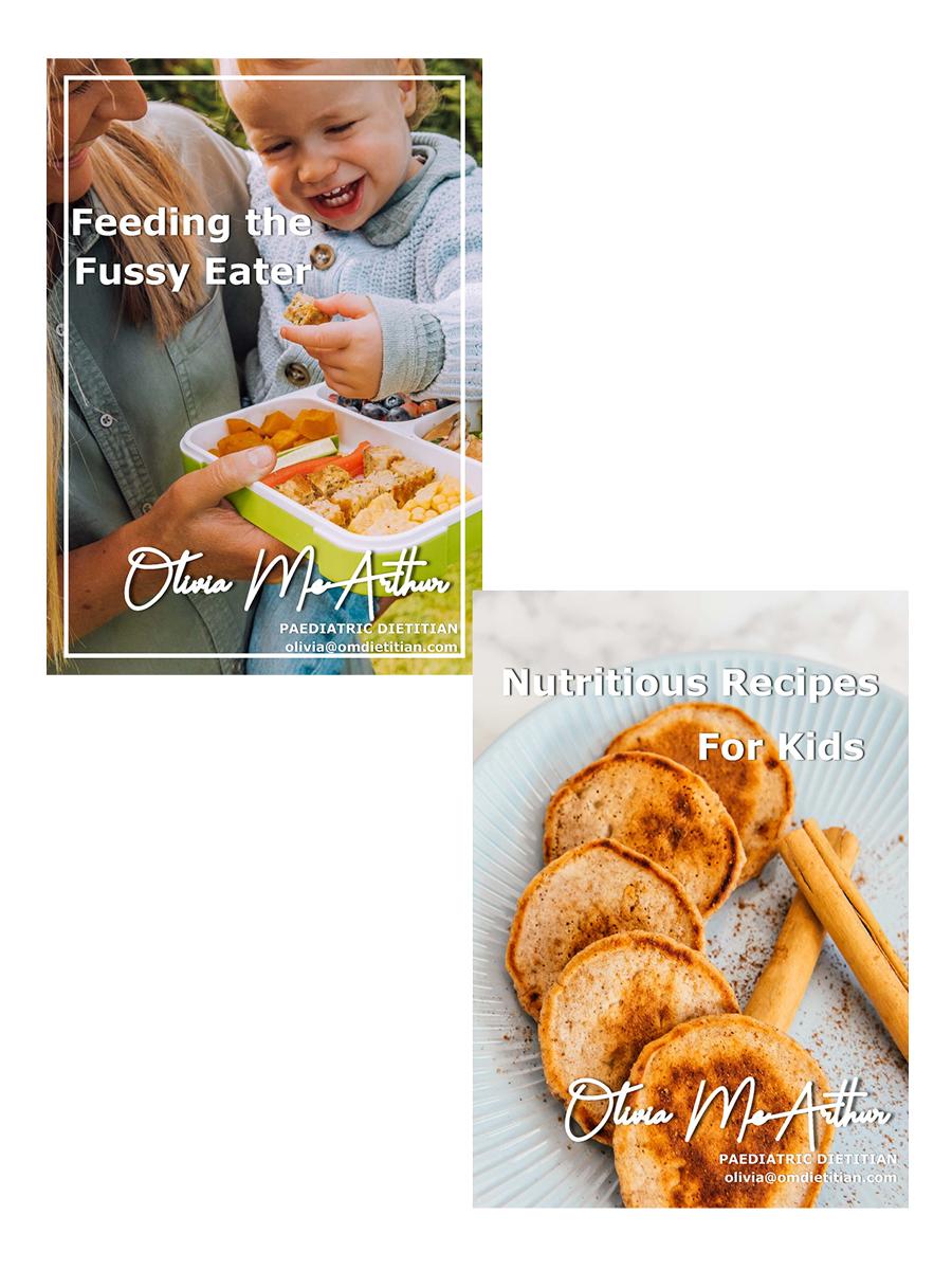 Fussy-Eater-+-Recipes