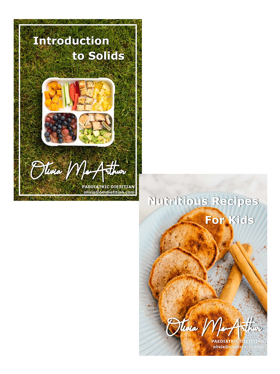 Intro-to-solids-+-Recipes