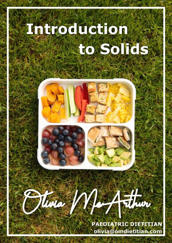 Introduction To Solids
